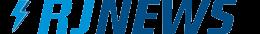 Macaé News
