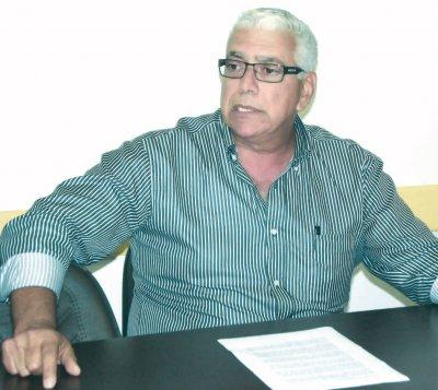Na avaliação do presidente da Associação Comercial de Macaé, Aristóteles Cliton, agências estão muito concentradas no Centro