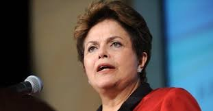 Dilma sanciona lei que torna crime hediondo explora��o sexual de crian�as