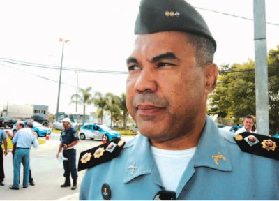 Boato sobre possível transferência de policiais mobilizou até autoridades de Macaé