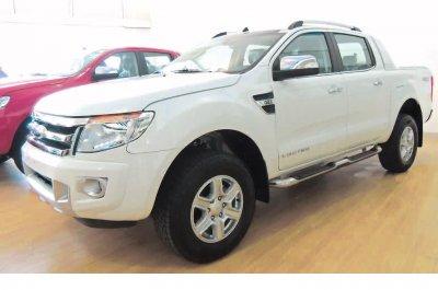 Em Macaé agência consolida marca de mais de 100 veículos vendidos por mês
