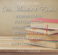 Carreira e Sucesso - Por Reginah Araújo