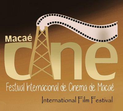 Do Petróleo e do Cinema, também slogan do festival