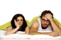 Especialista derruba 10 mitos sobre relacionamento que podem estar atrapalhando sua vida amorosa