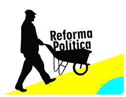Entenda os principais pontos da reforma pol�tica