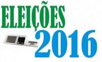 LEI N.: 13165/2015 - NOVAS REGRAS PR�XIMAS ELEI��ES.