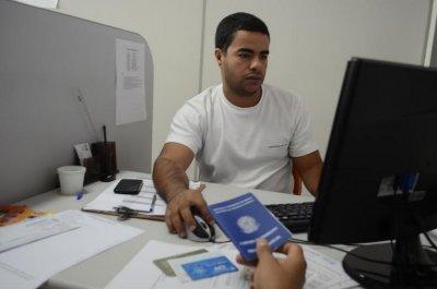 Os selecionados irão realizar entrevistas na rua, trabalho temporário de duas ou três semanas