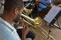 FMC oferece mais de 300 vagas para cursos de artes gratuitos na Emart