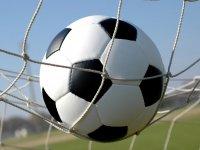 Esporte News - Por Roberto Marcelino