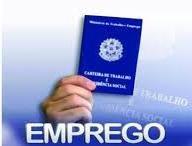 Os interessados devem se cadastrar e agendar para receber as vagas no site www.macae.rj.gov.br/agetrab