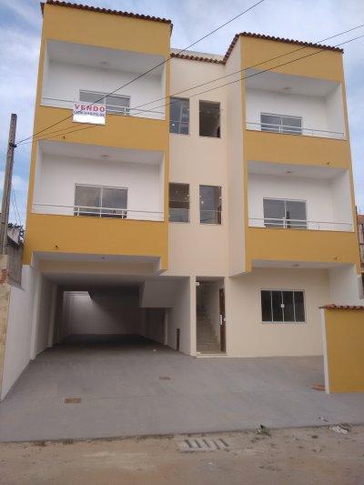 Excelente Apartamento no Jardim Franco.