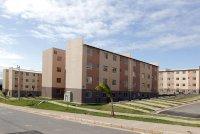 Habitação: Milhares de casas prontas não foram entregues