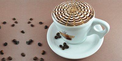 Segundo estimativas da OIC o mundo consome cerca de 152 milhões de sacas de café por ano.