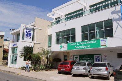 'Emergências Médicas no Consultório Odontológico' será um dos temas abordados