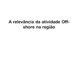 Voo Razante - Por Helio Batista