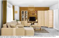 Sala de estar - Suvinil