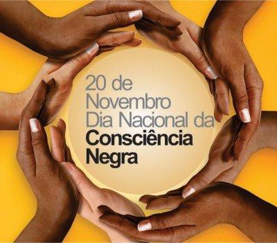 Dia da Consciência Negra movimenta Macaé para discussão e reflexão