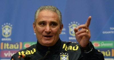 Tite falou sobre a Copa do Mundo - CBF