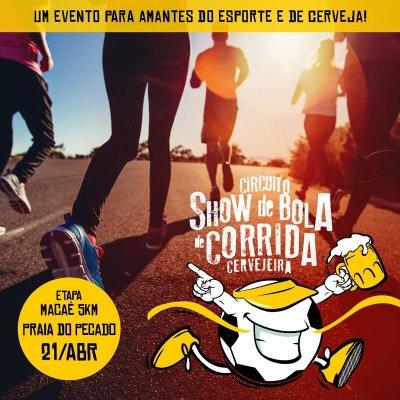 O atleta deve se cadastrar através do site www.ticketagora.com.br