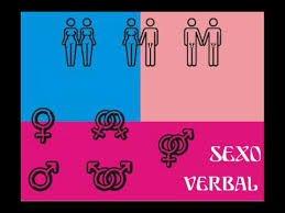 É um espaço para discutirmos sem vergonhas ou cesuras sobre sexo