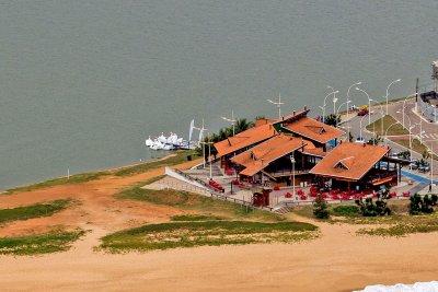 Nesta quinta-feira (7), a partir das 18h, começará o 4° Beer Beach Burger, promovido pelo Polo Gastronômico Praia dos Cavaleiros