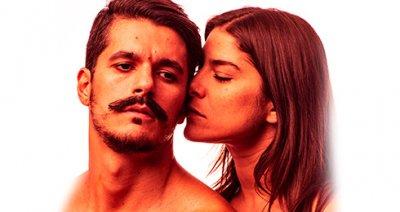 O espetáculo reunirá no palco os atores Bruno Lopes e Priscila Fantin.