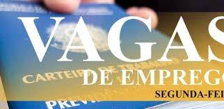 O atendimento é gratuito e os interessados podem ir direto à secretaria, na Rodovia Amaral Peixoto, s/n, em frente ao Estádio Cláudio Moacyr