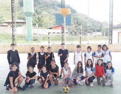 No Brasil, a modalidade se destaca com os times representantes de Macaé, Casimiro de Abreu, Rio de Janeiro e Americana (SP)