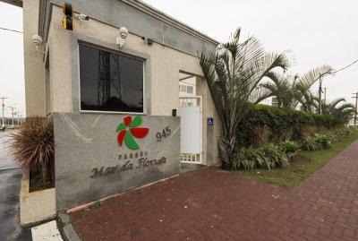 São Jose Barreto Res Mar de Florida (MRV) Apt  2 qtos