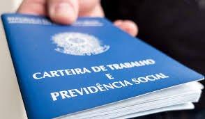 No site macae.rj.gov.br/trabalhoerenda, acessando a Área do Trabalhador