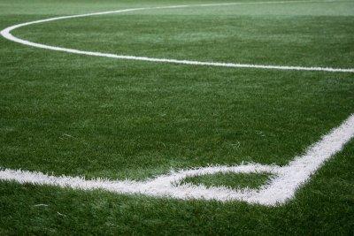 Oito brasileiros venceram a prova em duas ocasiões: Adriano, Sylvinho, Dida, Serginho, Jair da Costa, Danilo, Deco e Thiago Motta