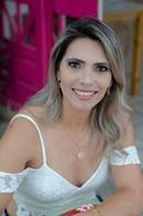 Mil dicas pra contar - Por Julianna Rangel