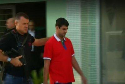 PM conhecido como Pimpolho foi preso por esquema em Casimiro de Abreu