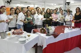 Os pratos serão comercializados com preço único de R$20,00
