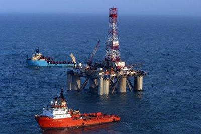 A indústria está preparada para reativar as operações de óleo e gás, através dos investimentos previstos pelas operadoras