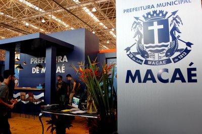 A rodada de negócios é promovida pela Reed Exhibitions Alcantara Machado e sob a curadoria da Onip, Sebrae e Firjan