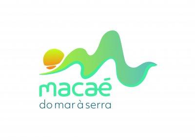 Estúdio carioca de design, Criamia, desenvolve nova identidade para a cidade
