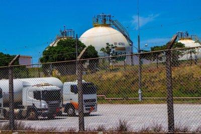 Macaé deverá abrigar nove usinas termelétricas que produzirão energia através do gás natural