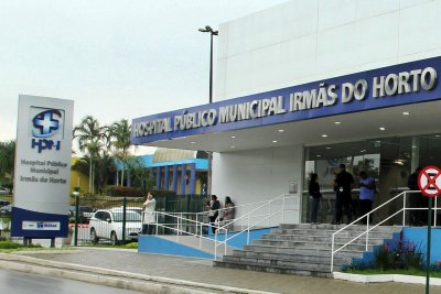 Além da estratégia de gestão, a prefeitura institui através do Centro de Especialidades um atendimento humanizado.