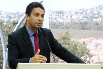 A proposição de Marcel teve votos favoráveis até da base do governo