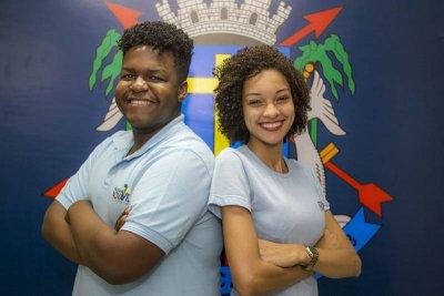 O Nova Vida é um programa municipal que funciona há 21 anos em Macaé