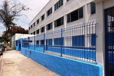 O voto é facultativo e os moradores de Macaé poderão votar somente nos colégios Matias Neto e Maria Izabel