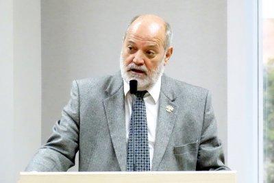Projeto de Paulo Antunes precisa ser sancionado pelo prefeito para entrar em vigor