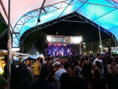 O IV Macaé Beer Fest promete movimentar a cidade