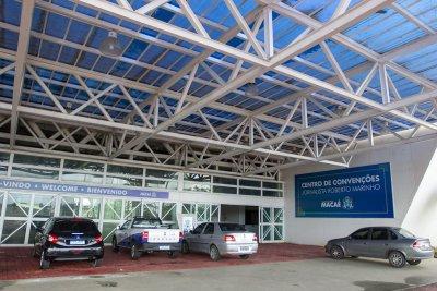 o evento contará com representantes da Petrobras e Terminal Portuário Macaé (Tepor)