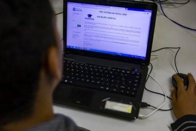 As aulas serão iniciadas em fevereiro, conforme o calendário letivo da rede municipal