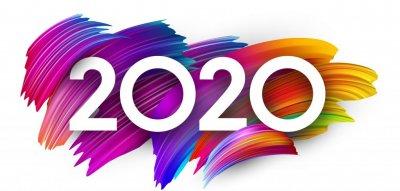Que venha 2020!