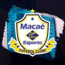 O Macaé fará sua estreia contra o Flamengo