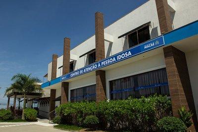 O Hotel de Deus fica na Avenida Lacerda Agostinho, 477, Virgem Santa, antigo hotel Via Norte.