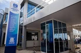 Os testes serão realizados no Centro de Especialidades Médicas Dona Alba